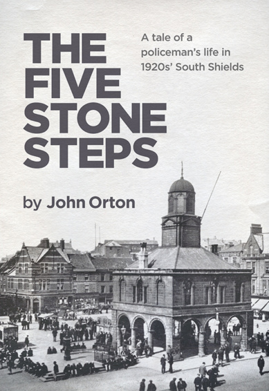 five-stone-steps-cover
