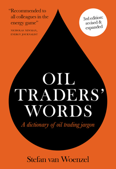 oil-traders-words-cover