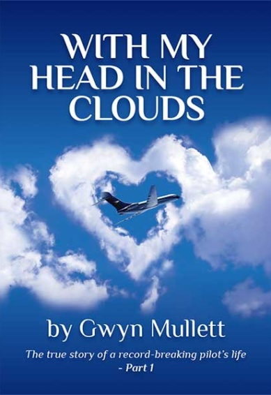 With_my_head_in_the_clouds_part1-copy