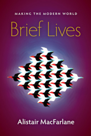 Brief Lives