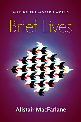 Brief Lives 1