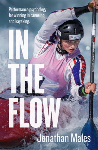 In The Flow 1