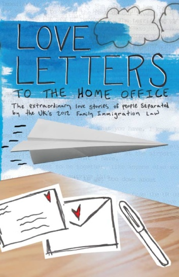love-letters-to-the-home-office