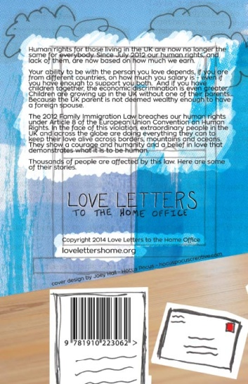 love-letters-to-the-home-office-REAR-COVER