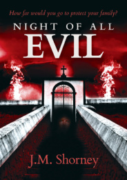 Night of all Evil