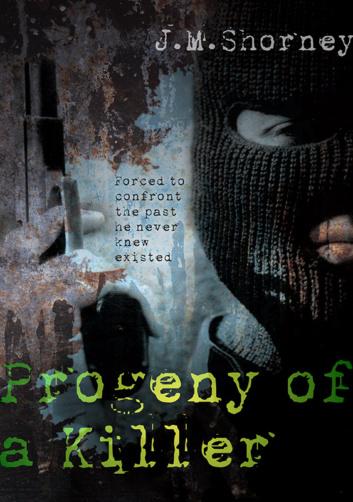 Progeny of a Killer