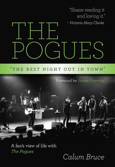 the_pogues