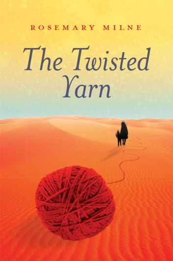 The Twisted Yarn