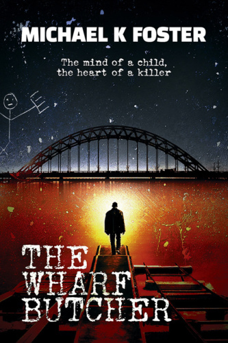 The Wharf Butcher 1