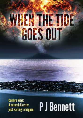 When the tide goes out 1