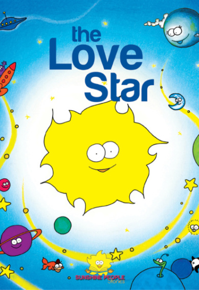 love-star-cover-compressed