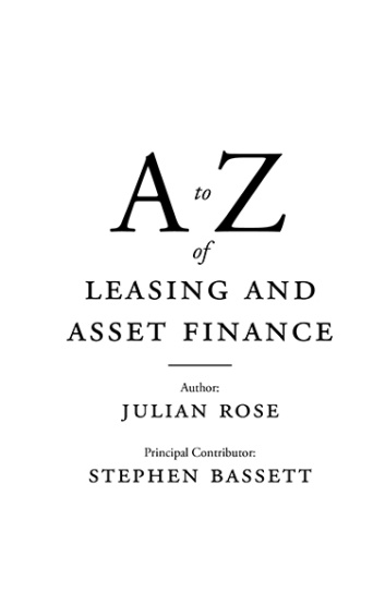 A-Z of leasing-page-images1