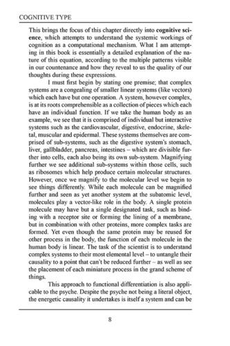 Cognitive_Type_Paperback_Rev1_01.indd